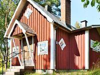 Ferienhaus No. 39148 in Mellbystrand in Mellbystrand - kleines Detailbild