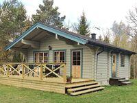 Ferienhaus in Valdemarsvik, Haus Nr. 39602 in Valdemarsvik - kleines Detailbild