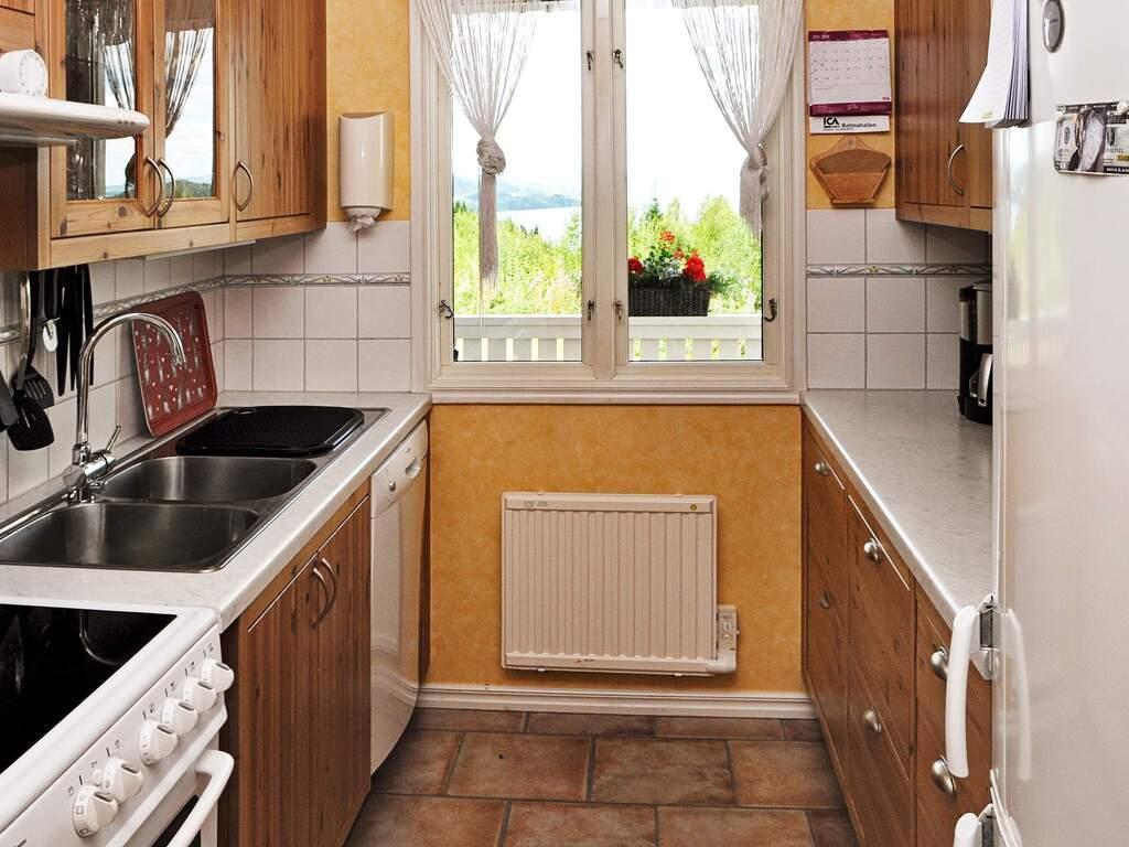 Zusatzbild Nr. 05 von Ferienhaus No. 39744 in Gräsmark