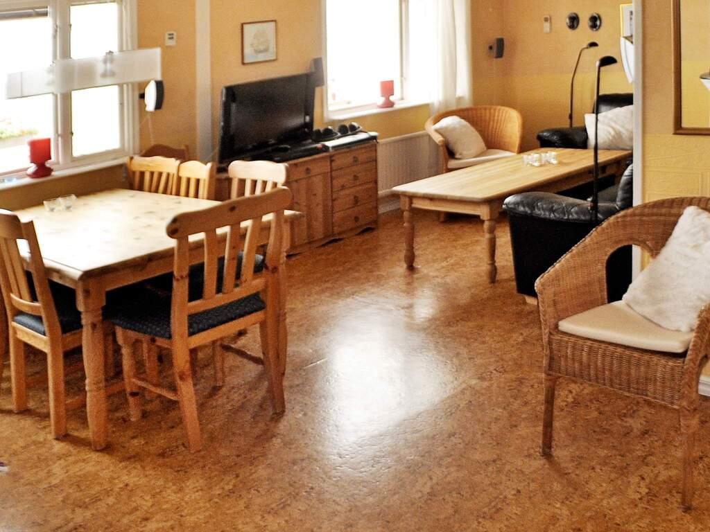 Zusatzbild Nr. 07 von Ferienhaus No. 39744 in Gräsmark