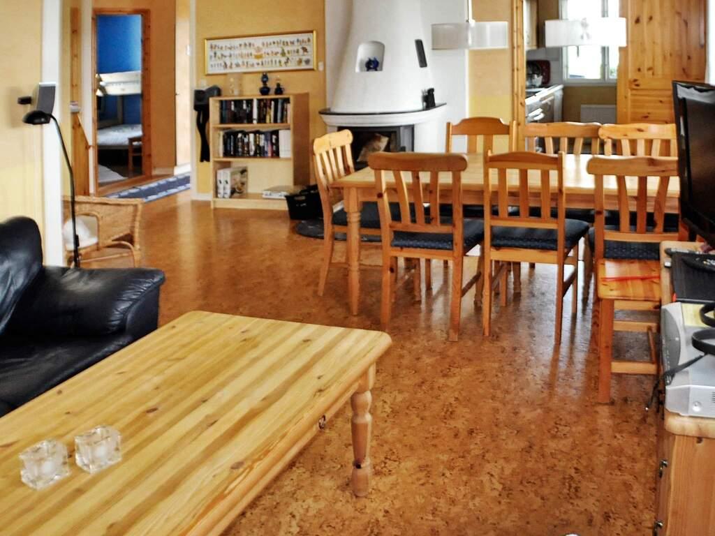 Zusatzbild Nr. 08 von Ferienhaus No. 39744 in Gräsmark