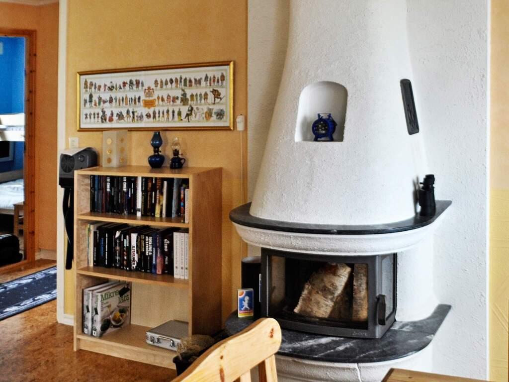 Zusatzbild Nr. 10 von Ferienhaus No. 39744 in Gräsmark