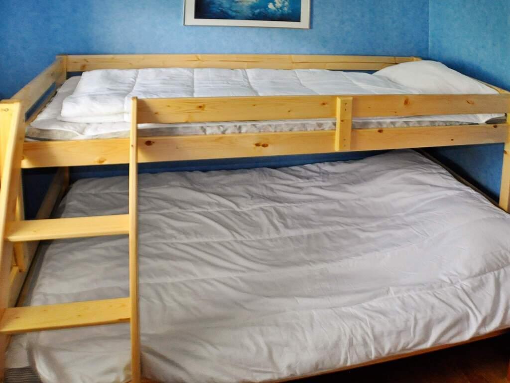 Zusatzbild Nr. 11 von Ferienhaus No. 39744 in Gräsmark