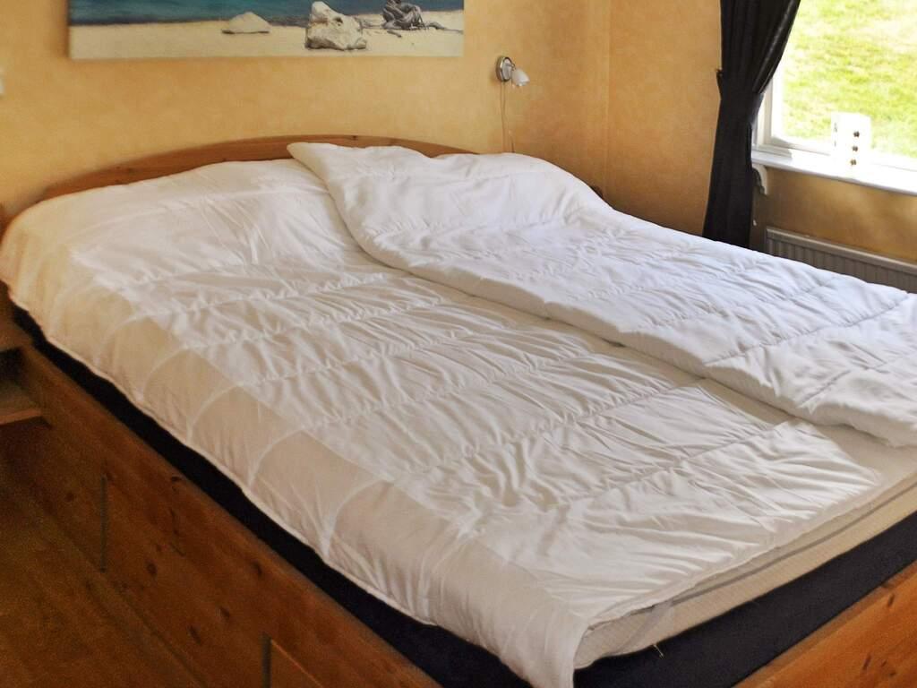 Zusatzbild Nr. 12 von Ferienhaus No. 39744 in Gräsmark