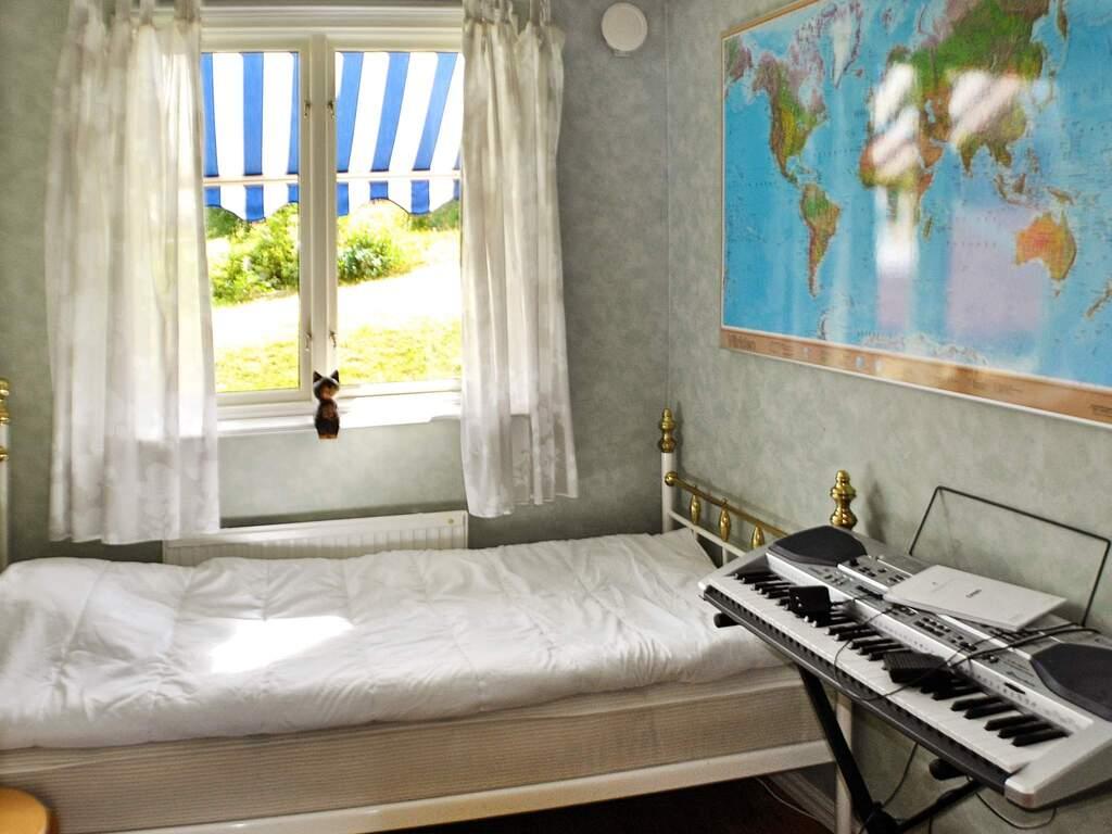 Zusatzbild Nr. 13 von Ferienhaus No. 39744 in Gräsmark