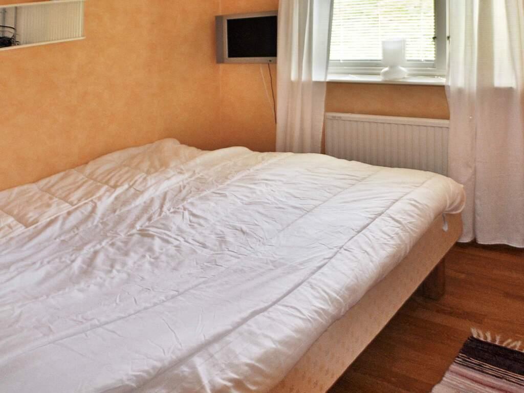 Zusatzbild Nr. 14 von Ferienhaus No. 39744 in Gräsmark