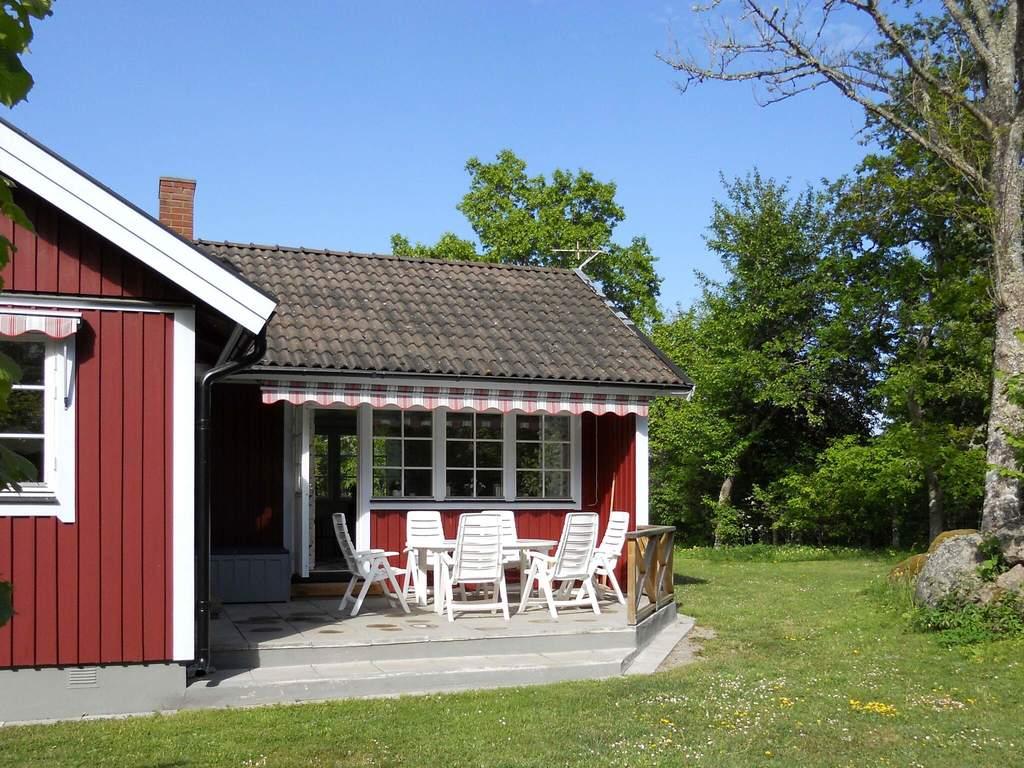 Detailbild von Ferienhaus No. 39764 in Byxelkrok