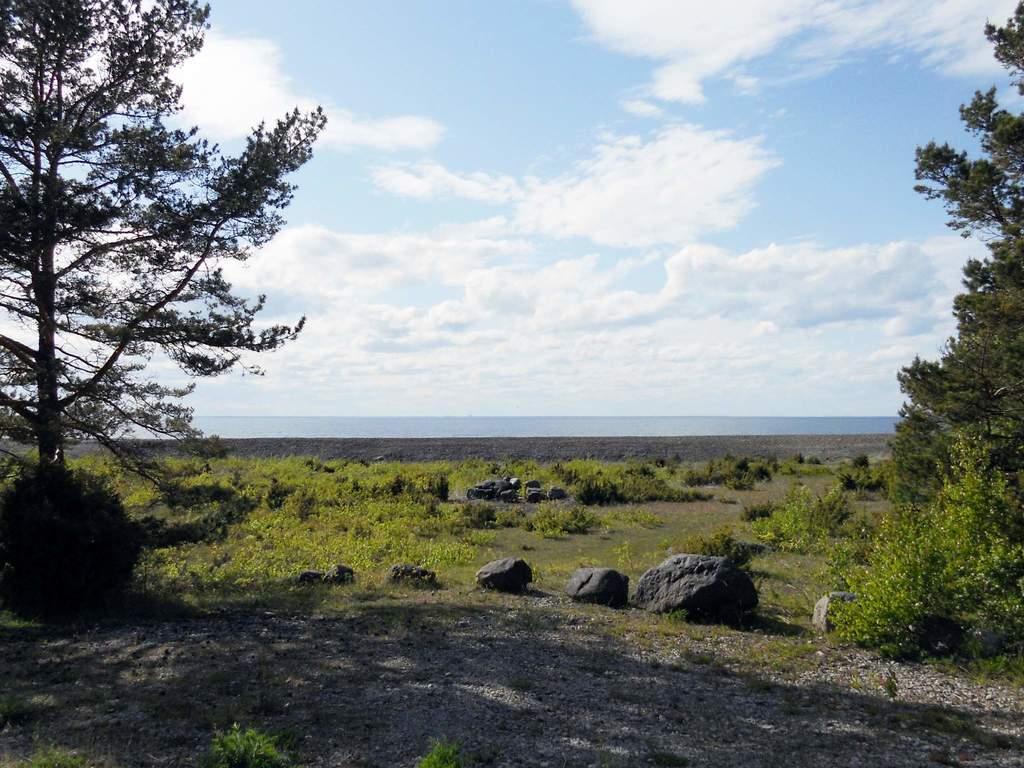 Umgebung von Ferienhaus No. 39764 in Byxelkrok