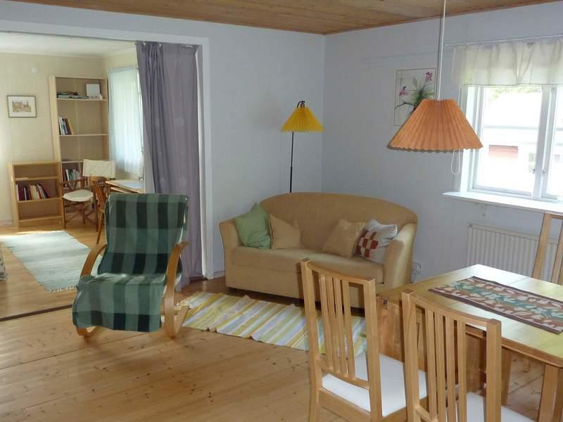 Zusatzbild Nr. 01 von Ferienhaus No. 39955 in Alvesta