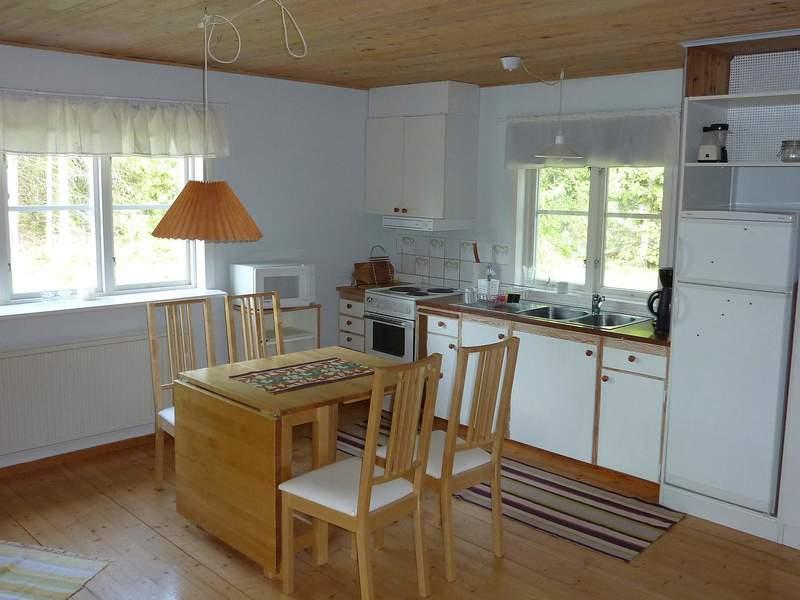 Zusatzbild Nr. 02 von Ferienhaus No. 39955 in Alvesta