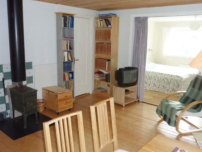 Zusatzbild Nr. 03 von Ferienhaus No. 39955 in Alvesta