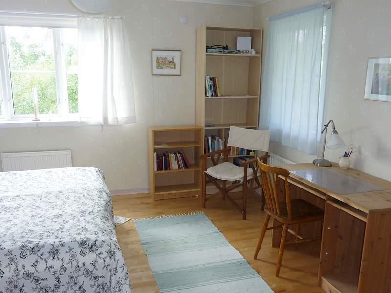 Zusatzbild Nr. 04 von Ferienhaus No. 39955 in Alvesta