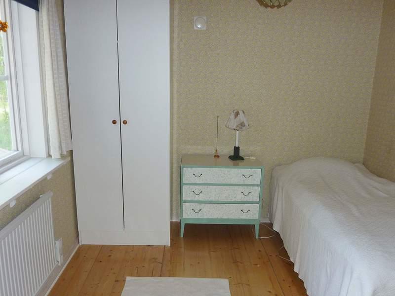 Zusatzbild Nr. 05 von Ferienhaus No. 39955 in Alvesta