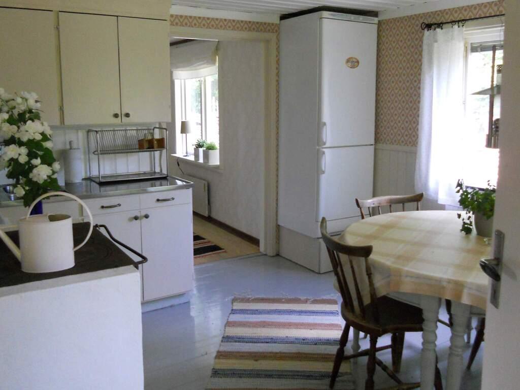 Zusatzbild Nr. 04 von Ferienhaus No. 40232 in Gullabo