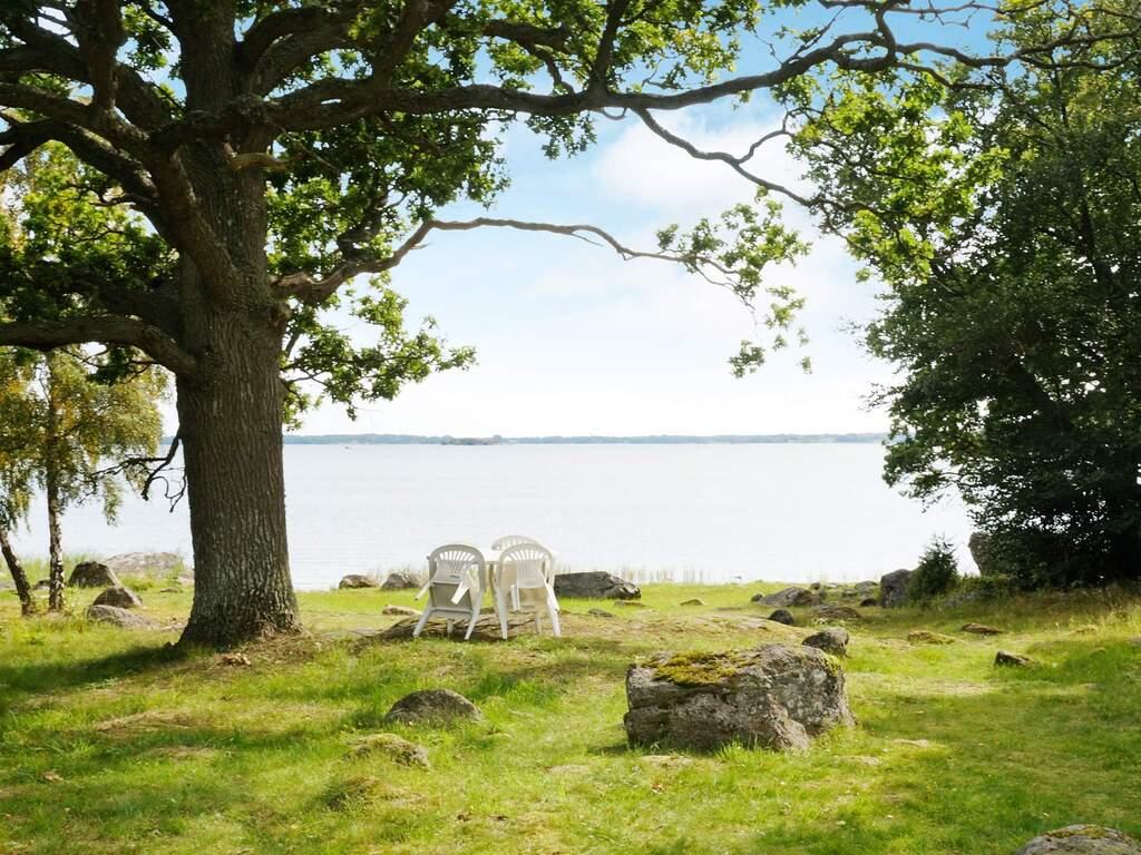 Zusatzbild Nr. 01 von Ferienhaus No. 40291 in Lyckeby