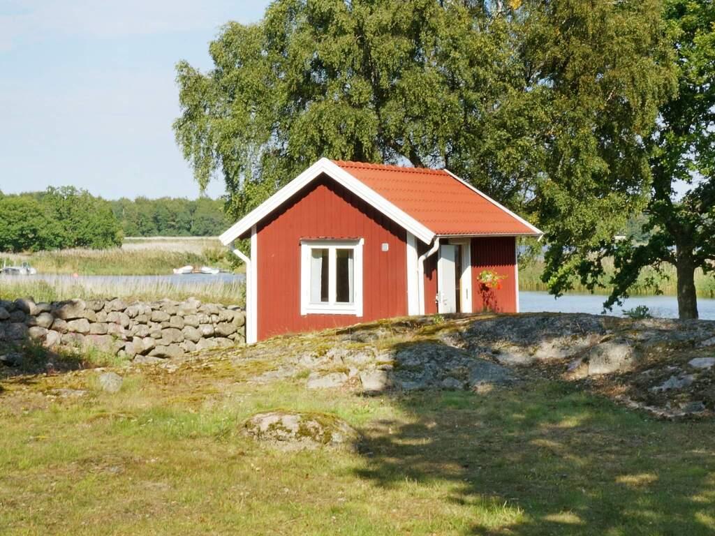 Zusatzbild Nr. 03 von Ferienhaus No. 40291 in Lyckeby