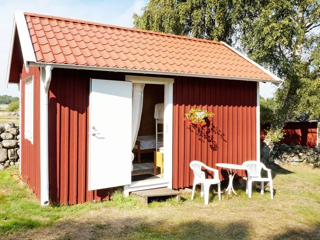 Zusatzbild Nr. 05 von Ferienhaus No. 40291 in Lyckeby