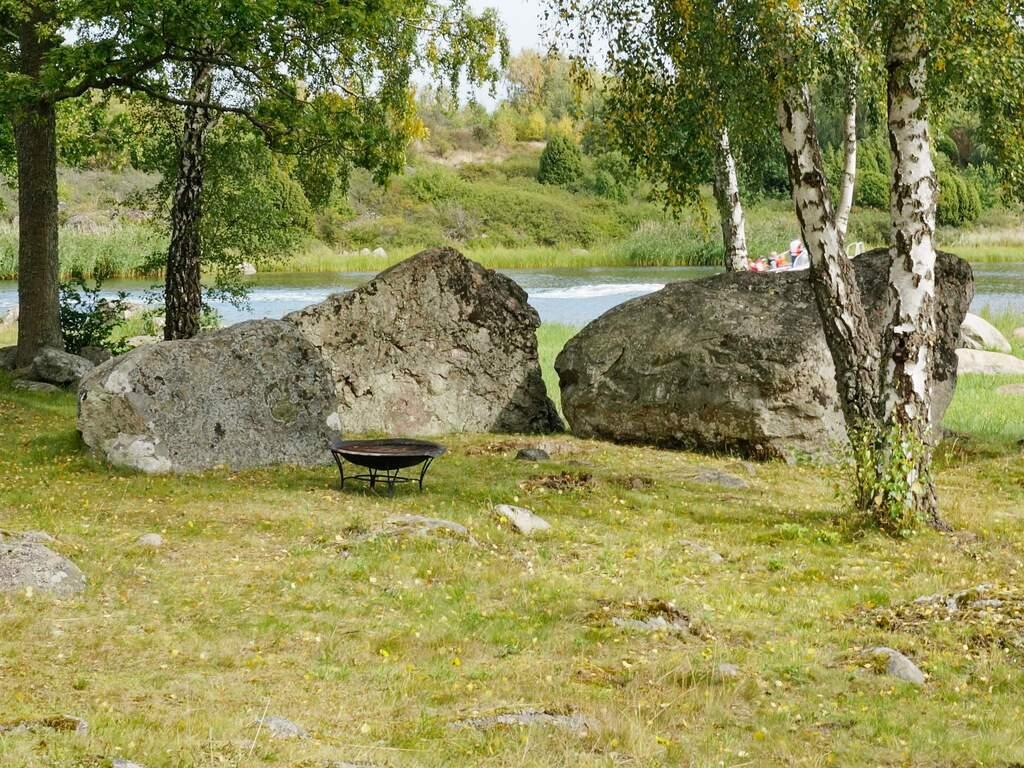 Zusatzbild Nr. 06 von Ferienhaus No. 40291 in Lyckeby