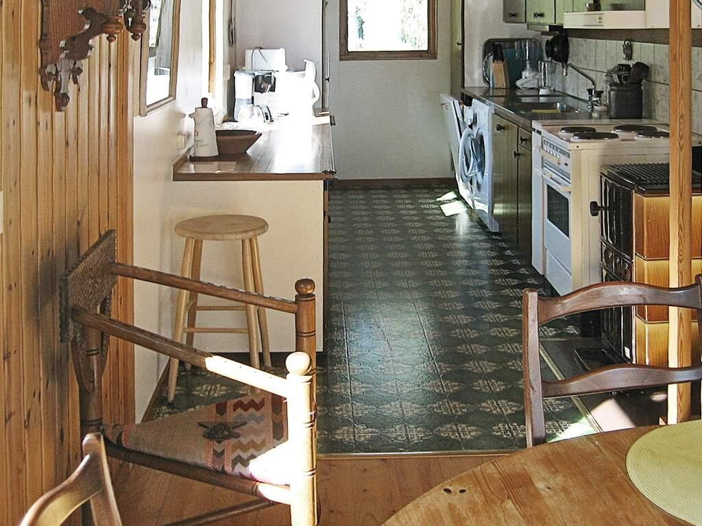 Zusatzbild Nr. 08 von Ferienhaus No. 40291 in Lyckeby