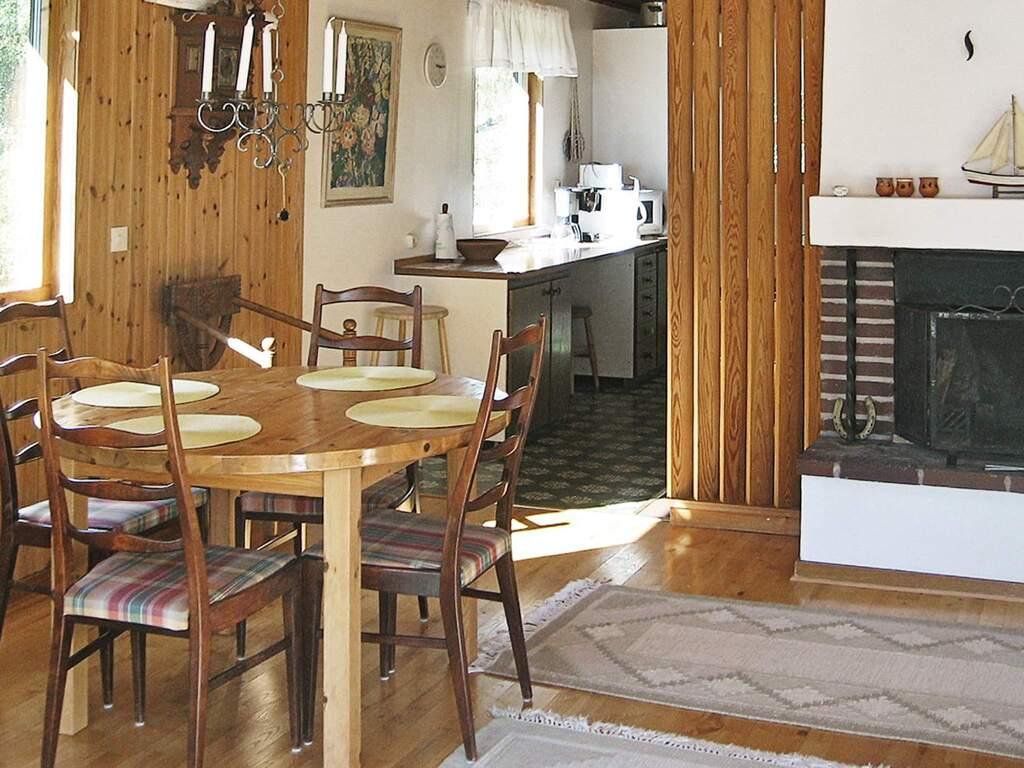 Zusatzbild Nr. 09 von Ferienhaus No. 40291 in Lyckeby