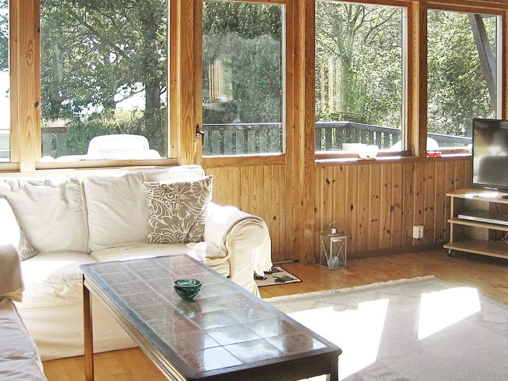Zusatzbild Nr. 10 von Ferienhaus No. 40291 in Lyckeby