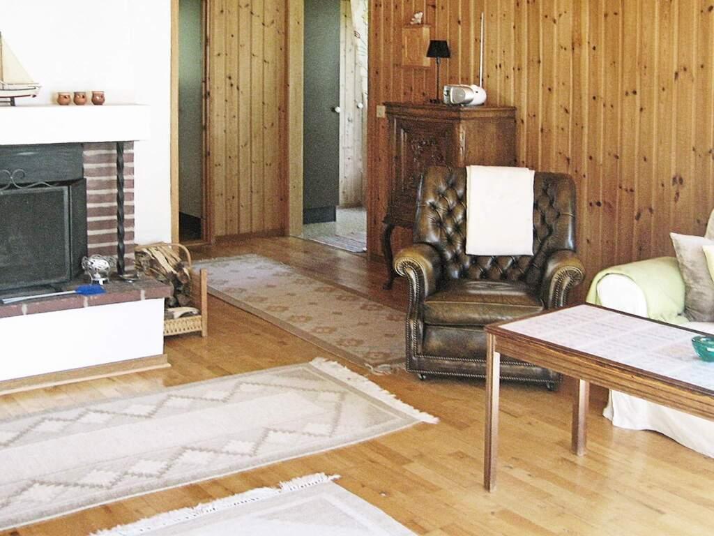 Zusatzbild Nr. 11 von Ferienhaus No. 40291 in Lyckeby