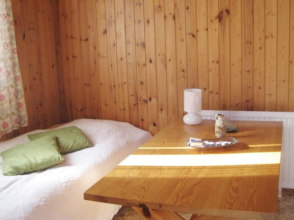 Zusatzbild Nr. 12 von Ferienhaus No. 40291 in Lyckeby