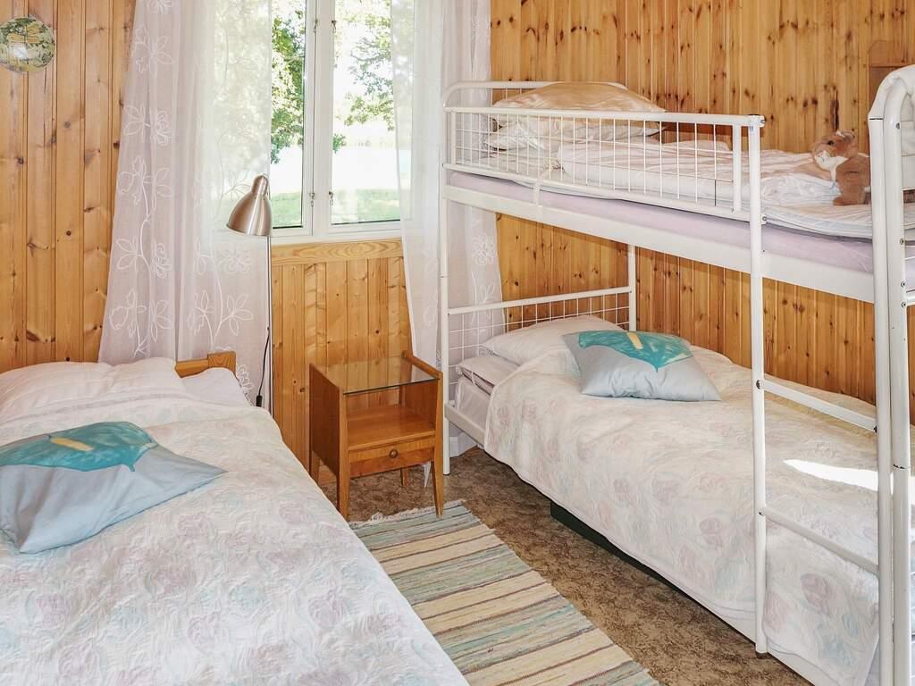 Zusatzbild Nr. 14 von Ferienhaus No. 40291 in Lyckeby