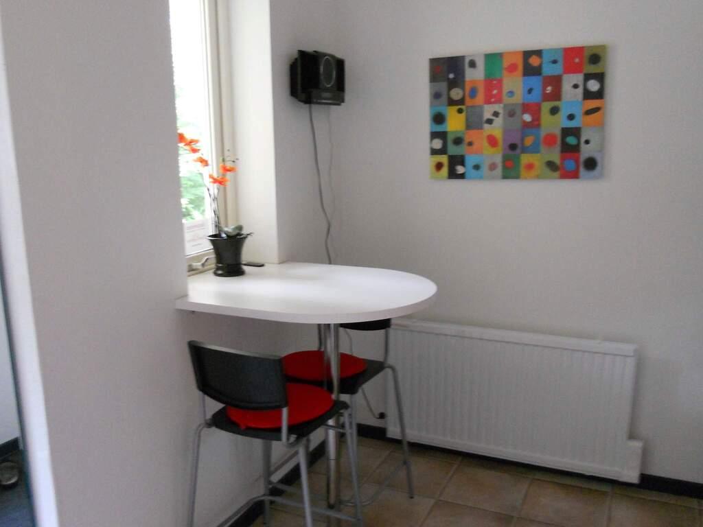 Zusatzbild Nr. 02 von Ferienhaus No. 40357 in Tjörnarp