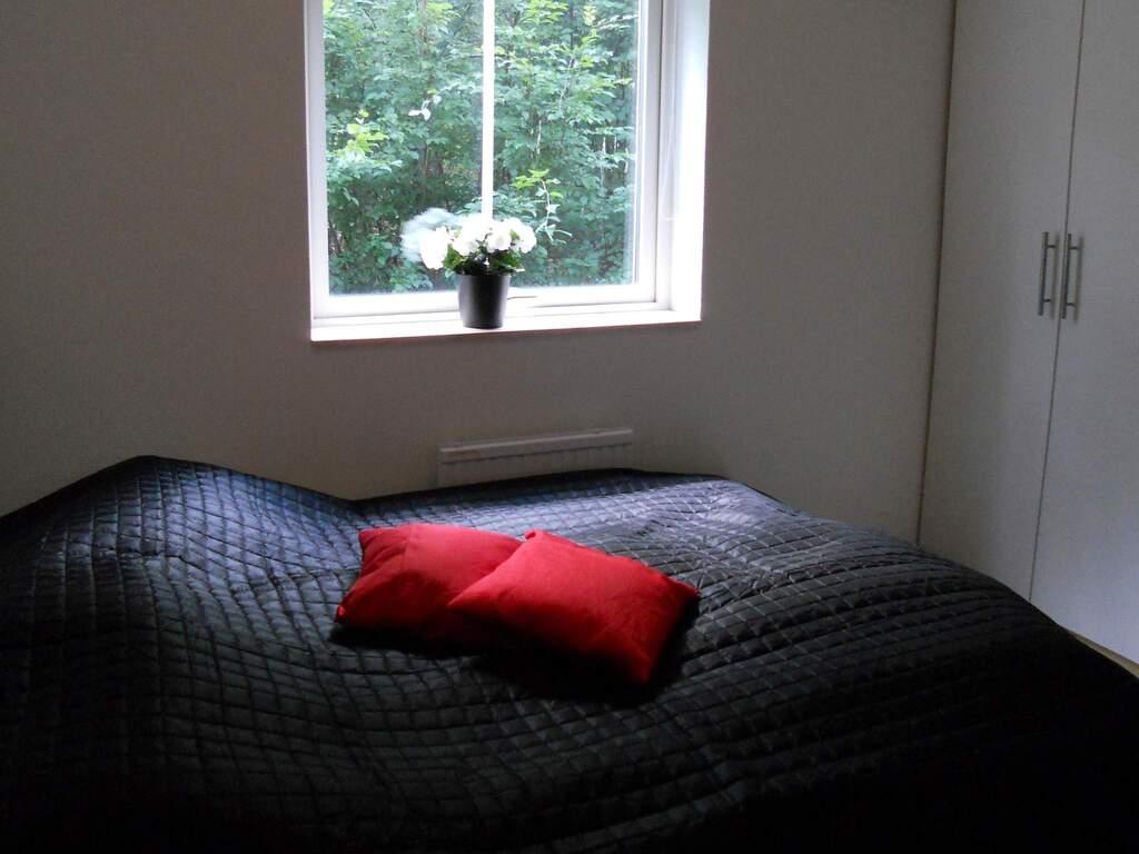Zusatzbild Nr. 05 von Ferienhaus No. 40357 in Tjörnarp