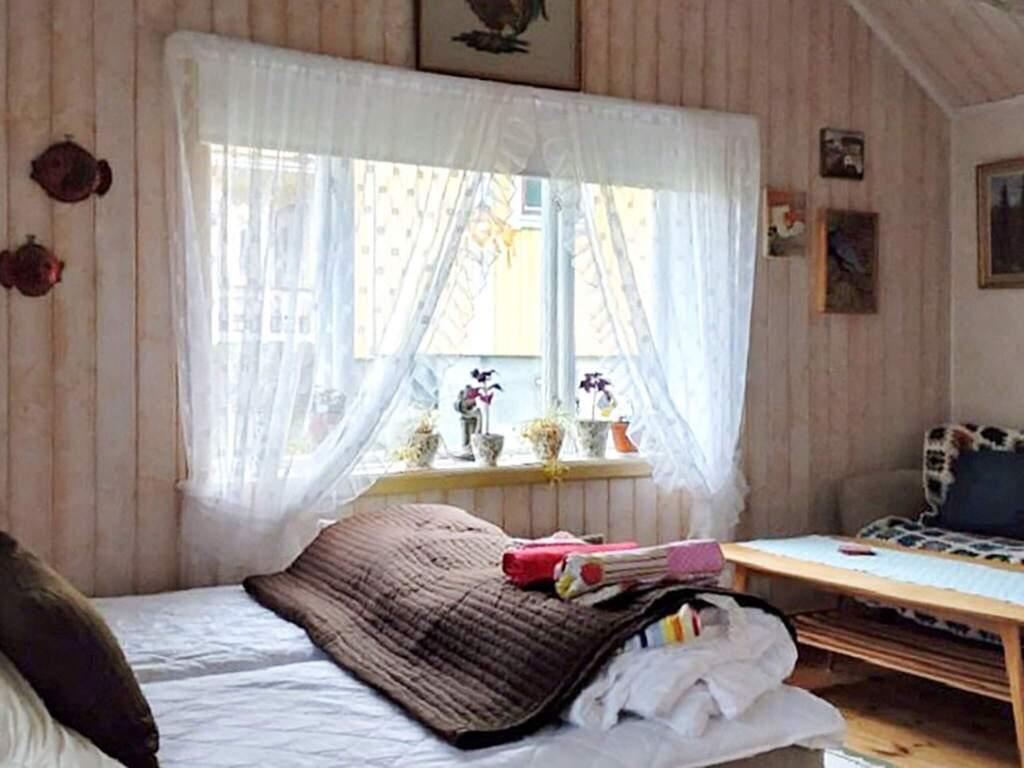 Zusatzbild Nr. 08 von Ferienhaus No. 40708 in Unnaryd
