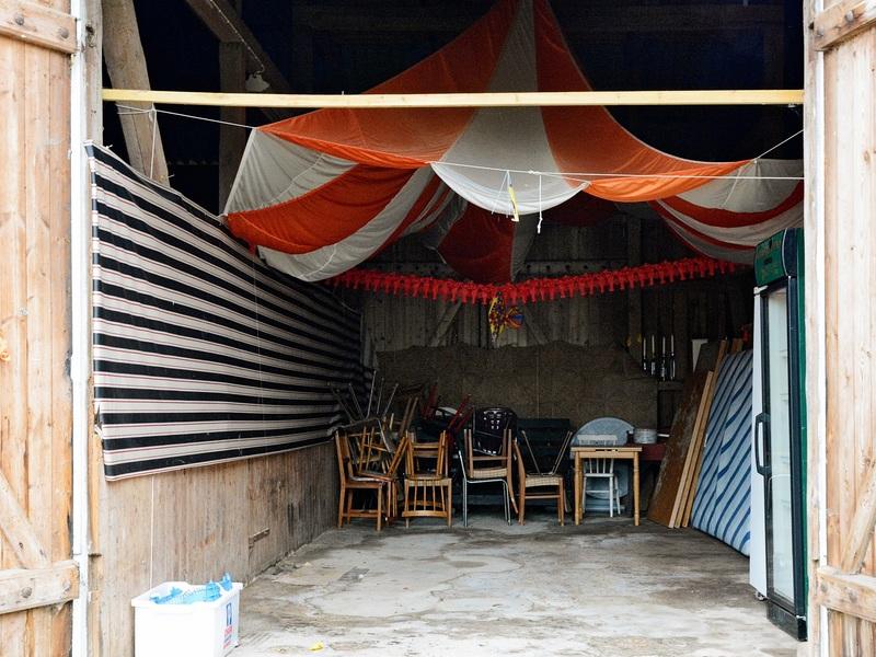 Zusatzbild Nr. 03 von Ferienhaus No. 40742 in Ljungbyhed