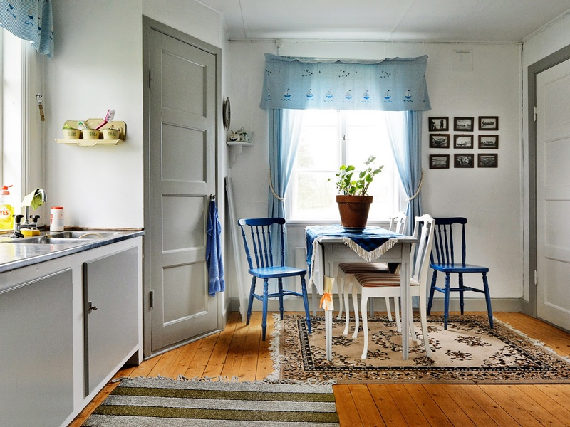 Zusatzbild Nr. 04 von Ferienhaus No. 40742 in Ljungbyhed