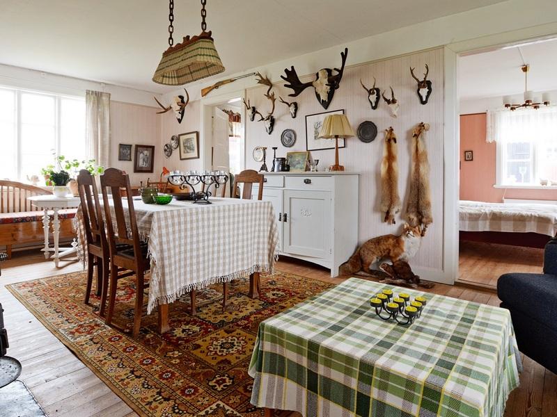 Zusatzbild Nr. 05 von Ferienhaus No. 40742 in Ljungbyhed