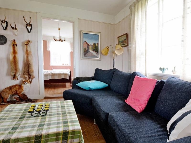 Zusatzbild Nr. 07 von Ferienhaus No. 40742 in Ljungbyhed