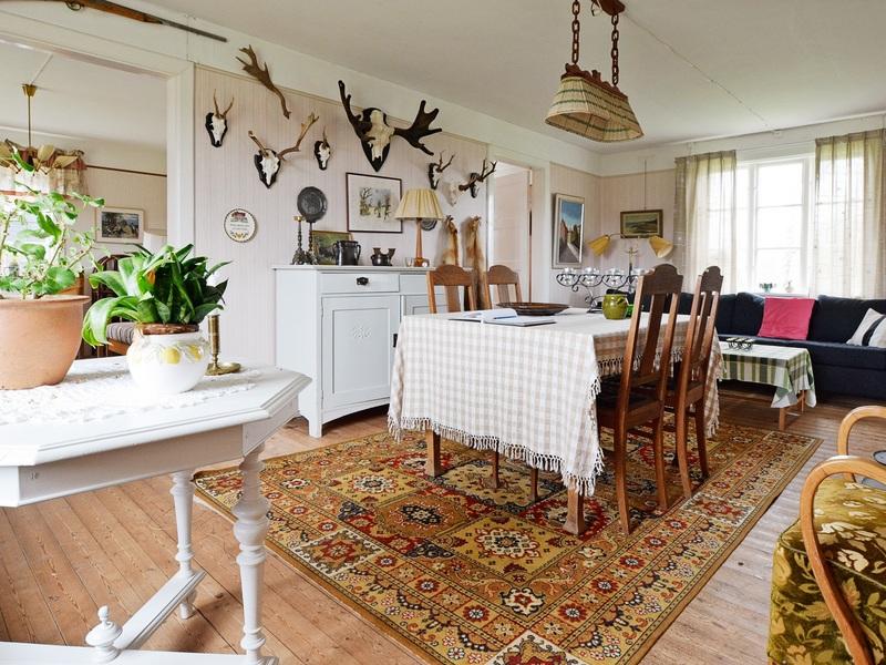 Zusatzbild Nr. 08 von Ferienhaus No. 40742 in Ljungbyhed