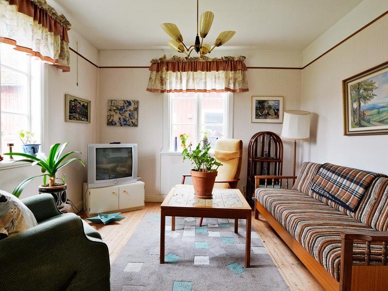 Zusatzbild Nr. 10 von Ferienhaus No. 40742 in Ljungbyhed