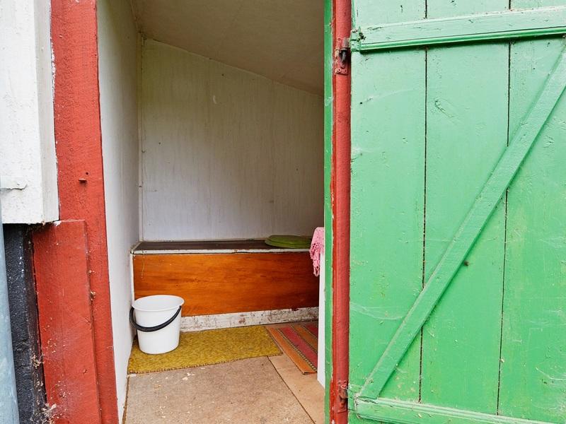 Zusatzbild Nr. 11 von Ferienhaus No. 40742 in Ljungbyhed