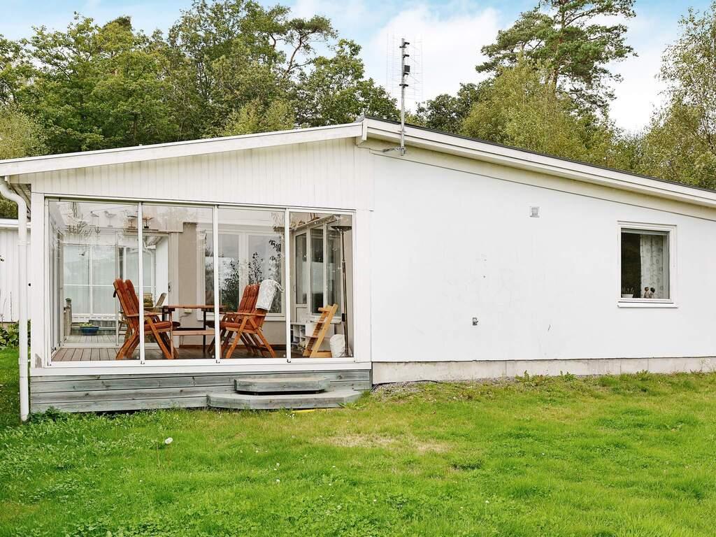 Detailbild von Ferienhaus No. 40834 in Ugglarp