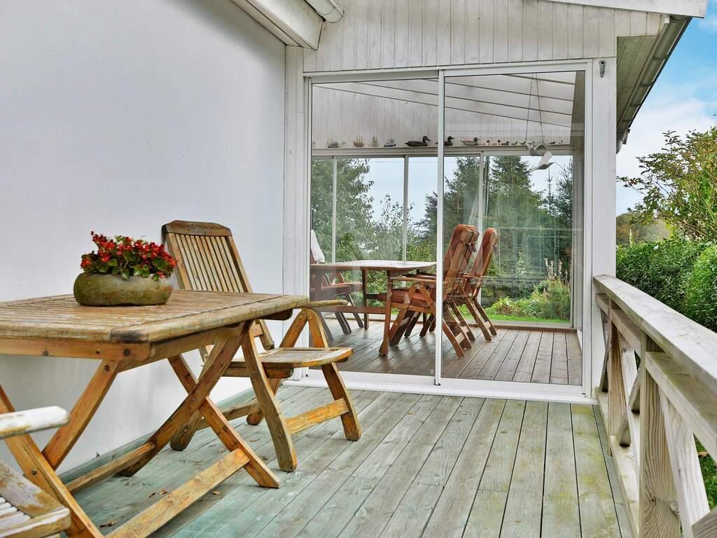 Zusatzbild Nr. 01 von Ferienhaus No. 40834 in Ugglarp