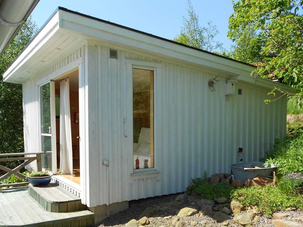 Zusatzbild Nr. 03 von Ferienhaus No. 40834 in Ugglarp