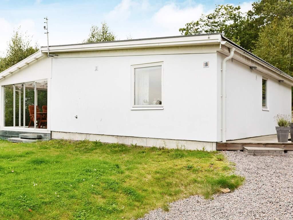 Zusatzbild Nr. 04 von Ferienhaus No. 40834 in Ugglarp