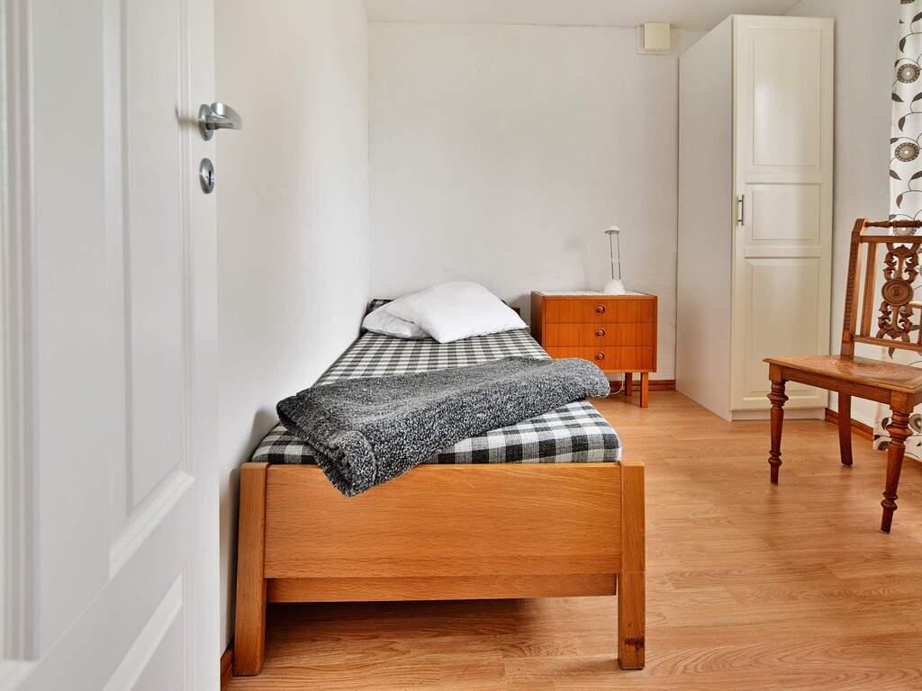 Zusatzbild Nr. 09 von Ferienhaus No. 40834 in Ugglarp