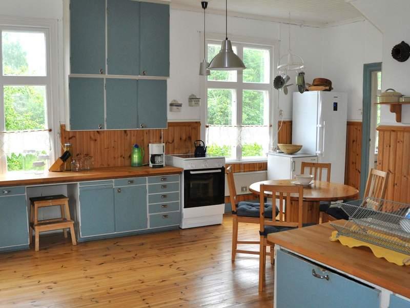 Zusatzbild Nr. 03 von Ferienhaus No. 40955 in Pauliström