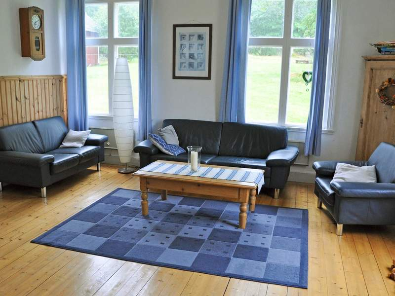 Zusatzbild Nr. 04 von Ferienhaus No. 40955 in Pauliström