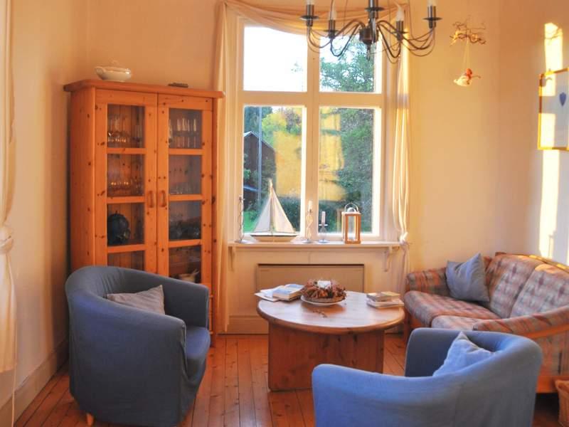 Zusatzbild Nr. 05 von Ferienhaus No. 40955 in Pauliström