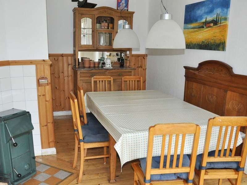 Zusatzbild Nr. 06 von Ferienhaus No. 40955 in Pauliström