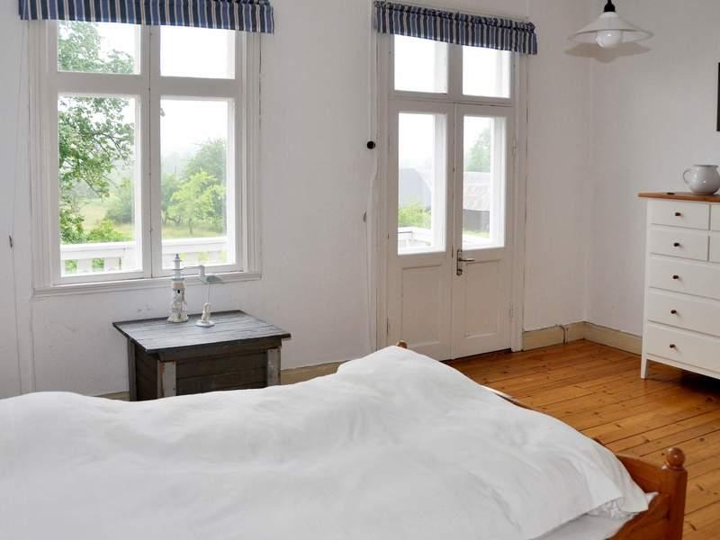 Zusatzbild Nr. 08 von Ferienhaus No. 40955 in Pauliström