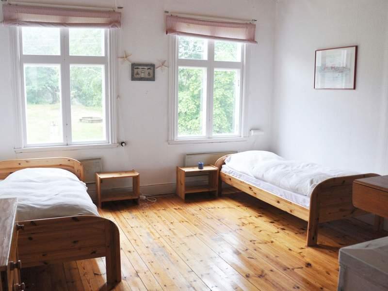 Zusatzbild Nr. 09 von Ferienhaus No. 40955 in Pauliström