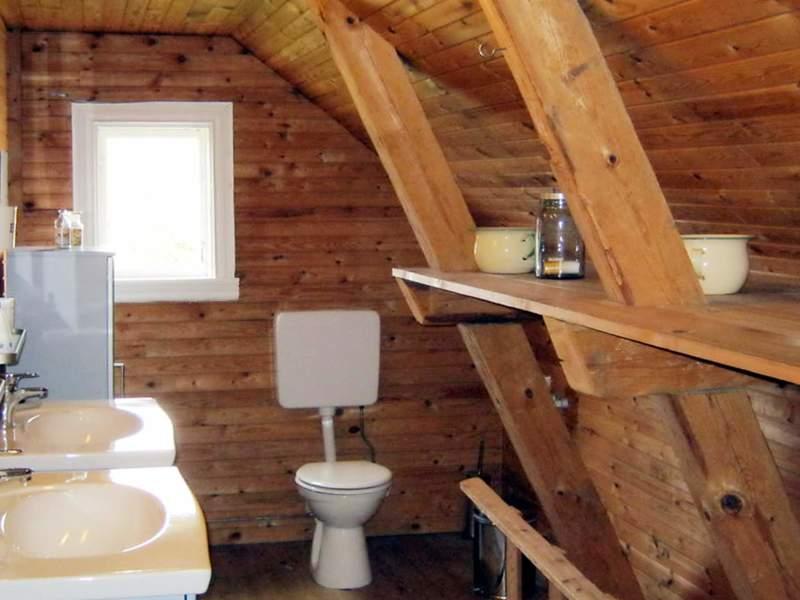 Zusatzbild Nr. 10 von Ferienhaus No. 40955 in Pauliström